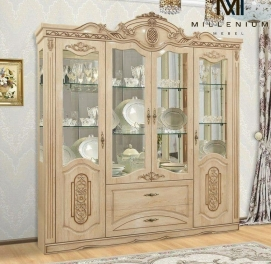 Спальная мебель - Royal gorka
