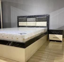 Спальная мебель - Salvador