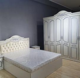 Спальная мебель - Sparta