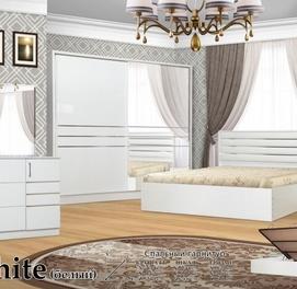 Спальный гарнитур скидка нархлари билан