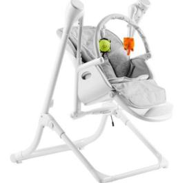 Срочно Детская коляска