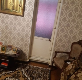 Срочно продается квартира чиланзар 26 квартал