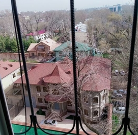 Срочно продается квартира чиланзар 8 квартал