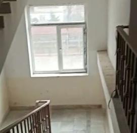 Срочно продается квартира в новостройке