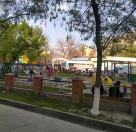 Срочно продается квартира якасарайский район Башлык