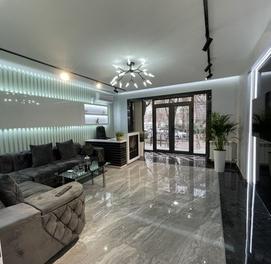 Срочно продается офис Ц-1 3ком С мебелью и техникой внутри арендатор