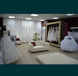 срочно продам готовый свадебный бизнес