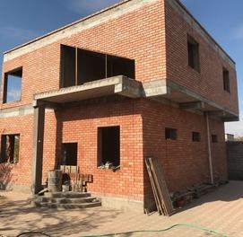 Срочно срочно продается участок в зангиоте Эшонгузар