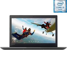 Срочноо Lenovo IdeaPad 320-15ISK Cрочно Ноутбук i3-6/8ГБ DDR4/1ТБ/GeForce920MX2GB