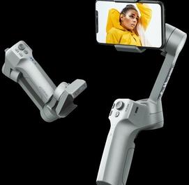 Стабилизатор для смартфона Gudsen MOZA Mini-MX Доставка есть