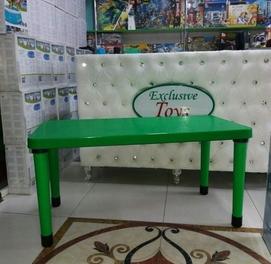 Стол из Турецкого бренда PILSAN . Доставка по всему Узбекистану