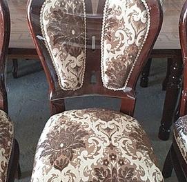 Stol stul стол стул рассрочка kredit