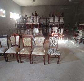 Столь стул в кредит
