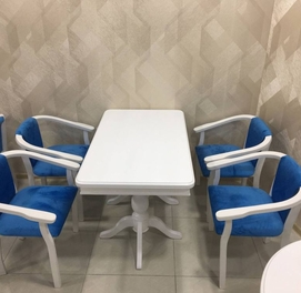Стол стулья стул кресло стулья для кухни стол стулья для зала