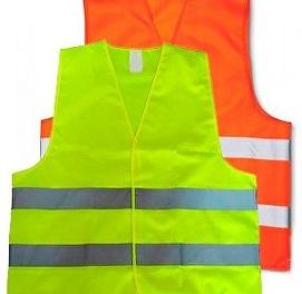 Строительный жилет. jilet накидка каска строительный униформа доставка