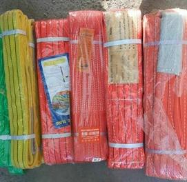 Стропа текстильные чалка стропы канат каноты канот цепь доставка есть