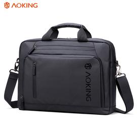 сумки AOKING для всех Apple MacBook AIR/PRO, Ультрабуков, ноутбуков