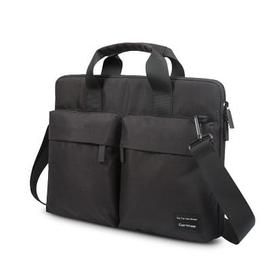 сумки CARTINOE®️  ANTI-RFID Design