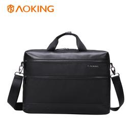 "сумки AOKING   для всех Apple MacBook AIR/PRO 15.6"""