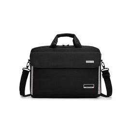 Сумки для всех Apple MacBook AIR/PRO, Ультрабуков, ноутбуков