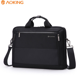 AOKING сумки для всех ноутбуков 15.6