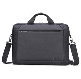 AOKING сумки для всех ноутбуков размером 15.6 Mac Book AIR/PRO