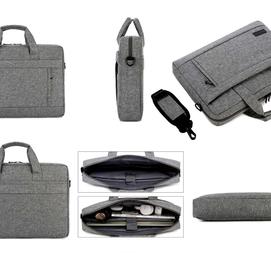 сумки для всех Ультрабуков, ноутбуков