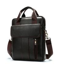 сумки из натуральной кожи высокого качества 8567