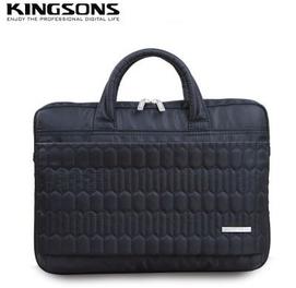 """Сумки KINGSONS модель №KS-3080 inch14"""""""