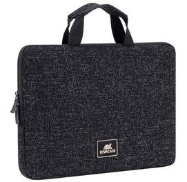 Сумки / Папка / рюкзаки для ноутбуков