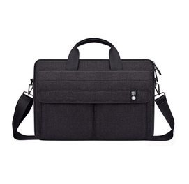 сумки SWEETONE для MacBook/ NOTEBOOK