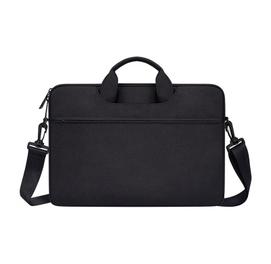 сумки SWEETONE  ST01S для MacBook/ NOTEBOOK