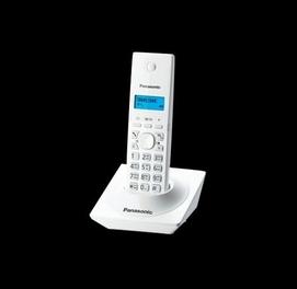 Супер цена! Абсолютно новый радиотелефон. Оригинал. Radiotelefon