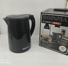 Супер цена чайник электрический тефал tefal elektro choynak гарантия к