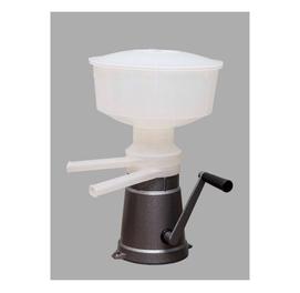 Супер цена! Сепаратор ручной Сепараторы для молока Separator 50л/ч!