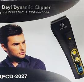 Супер скидка Новый Профессиональной стрижка для волос триммер бритва!