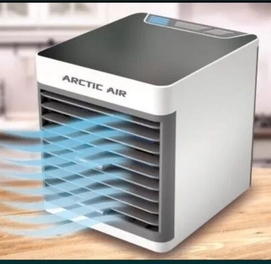 Supper Mini Konditsioner ARCTIC AIR Ultra 2 X
