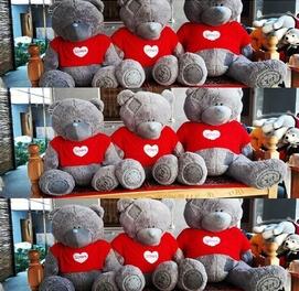 Тедди Teddy Teddi Teddiy Orginal Optom 1+1