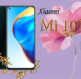 Телефон в кредит Mi 10T Pro (8/256) +ПОДАРОК