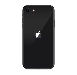 Телефонi Phone SE 2020 GREY 64 gb б/у в рассрочку, кредит, вариант