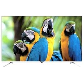 """Телевизор КРЕДИТ! Shivaki 50"""" 50SHU20H 4K UHD Smart TV (Японская техн"""