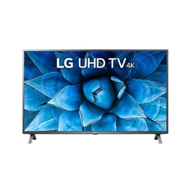 Телевизор LG 49UN71006 Ultra HDR 4K smart Мagic пульт 2020 NUW