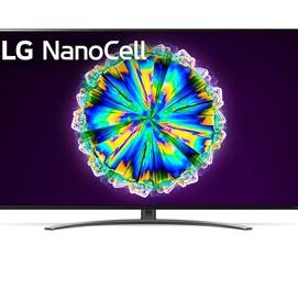 Телевизор NANO LG 65NANO796 SUPER UHD 4K SMART HDR (2020)