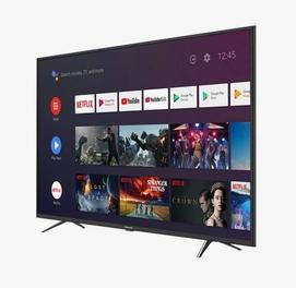 Телевизор Рanasonic TX-43HXR700 Ultra 4K smart HDR! 2020
