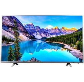 "Телевизор Ziffler 32Z700S 32"" Smart TV"