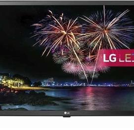 Телевизоры lg 43lj510 диагональ в рассрочку,кредит