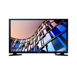 Телевизоры Samsung 32 диагональ в рассрочку, кредит, вариант