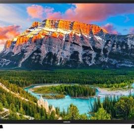 Телевизоры Samsung 43N5000 43 диагональ в рассрочку,кредит, вариант