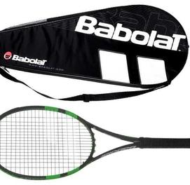 Теннисная ракетка Babolat от Sportmix