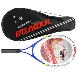 Теннисная ракетка Boshika от Sportmix